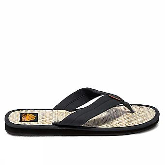 Sundek Keith Flip Flop Am444asra100 004 Herren Meer Schuhe