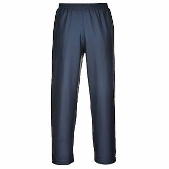 Portwest - Sealtex AIR Water Resistant Breathable Workwear Trouser