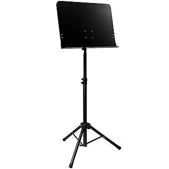 Tiger Orchestral Music Stand