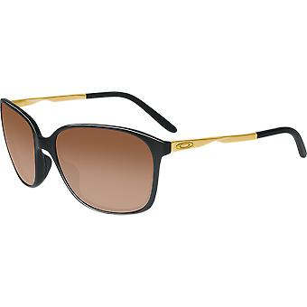 Sunglasses Oakley Game Changer OO9291-04