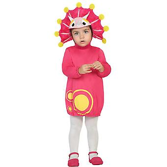Baby Baby Rosa Drachenkostüm Kostüme