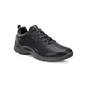 Ecco Sneaker Biom Fjuel 83751401001 universal all year men shoes