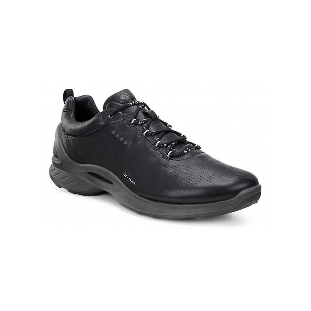 Ecco Turnchaussures Biom Fjuel 83751401001 universal all year men chaussures