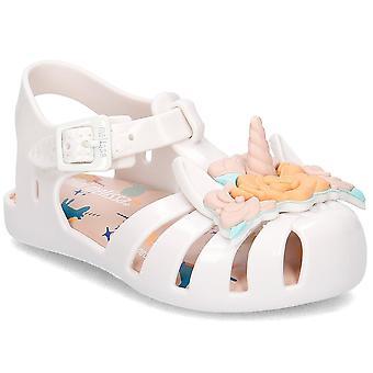 Melissa Aranha Fabula 3220401177 universal  infants shoes