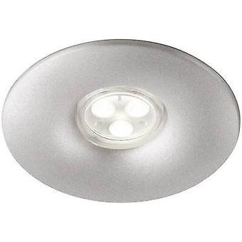 LED recessed light 7.5 W Warm white Philips Lighting