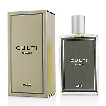 Culti Home Spray - Aria 100ml/3,33 oz