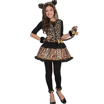 Amscan Costume Sassy Spots (Babies and Children , Costumes)