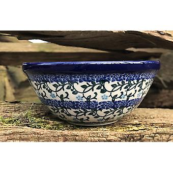 Bowl, Ø14 cm, ↑6 cm, V 0, 45l, tradition 33, BSN J-450