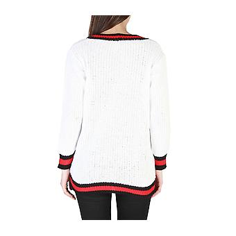 Miss Miss - 2360 Women's Sweater