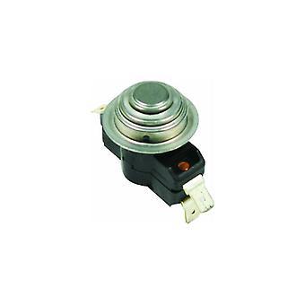 Indesit Thermostat 65C / 85C