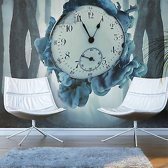 Wallpaper - Surrealism of time