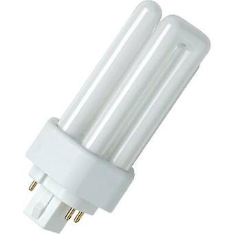 Energy-saving bulb 146 mm OSRAM 230 V GX24Q-3 32 W