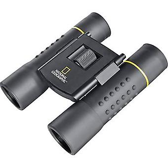 National Geographic 10 x 25 mm Binoculars