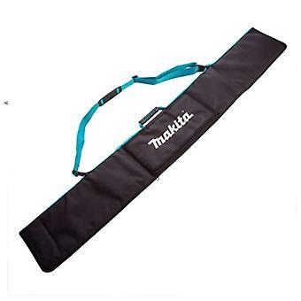 Makita B-57613 Guide Rail Bag for 2X 1.4m Rails