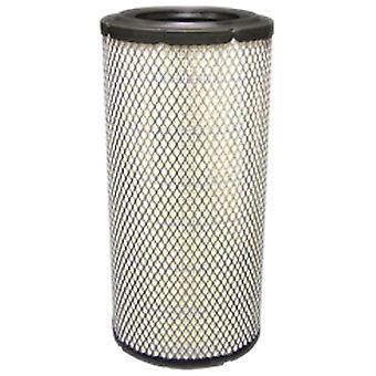 Hastings Filters AF2418 Outer Radial Seal Air Filter Element