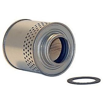 WIX Filters - 42720 Heavy Duty Air Filter, Pack of 1