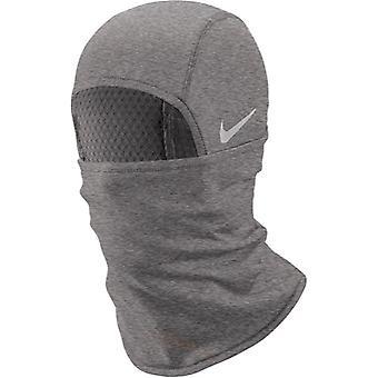 Nike Therma сфере Худ