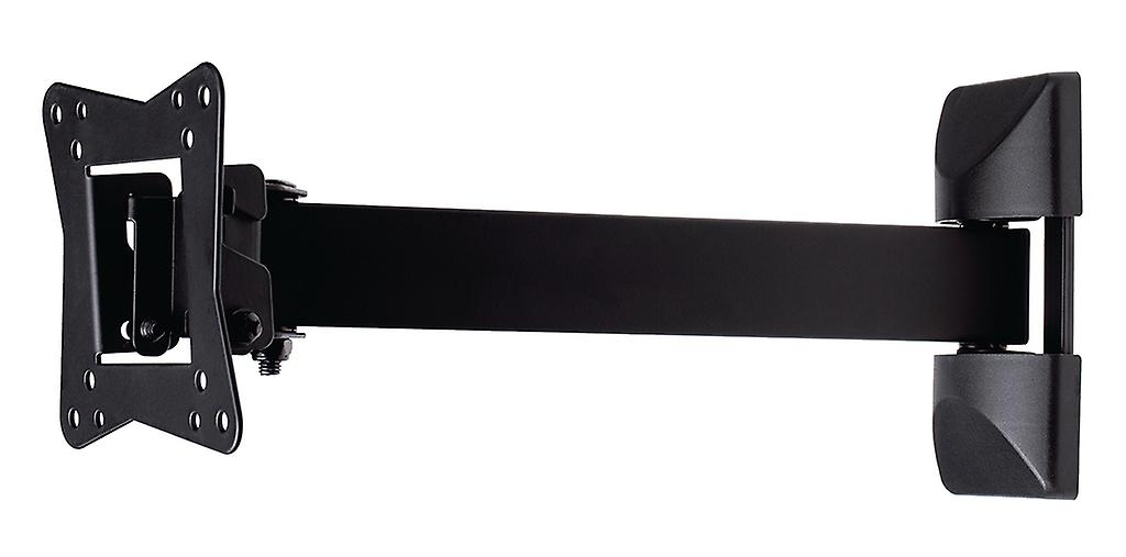 TV Wall mount-Fully adjustable 10-32