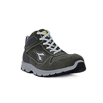 Diadora utilidad ejecutar alta s3 src zapatos