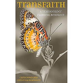Transfaith