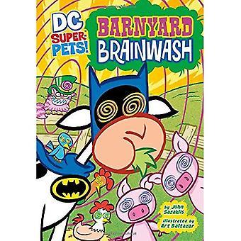 Barnyard Gehirnwäsche
