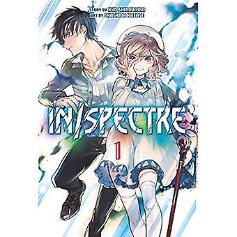 Dans / Spectre 1