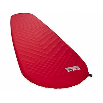 Thermarest ProLite autoinflable Colchoneta (Mujeres regular)