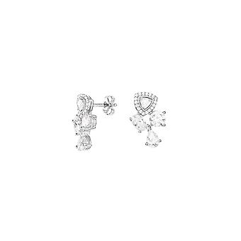 Esprit women stud earrings ESER92565A000