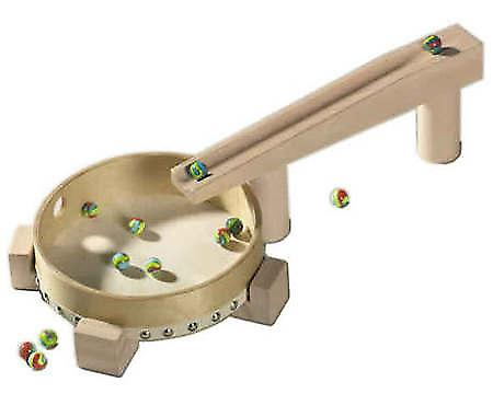 HABA - Marble Run Drum 1093