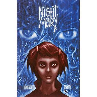 Mary di notte