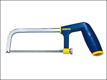 IRWIN Junior Saw 150mm (6in)