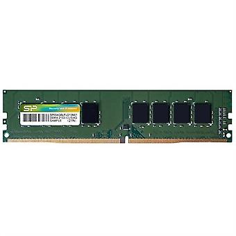 Silicon Power 8 GB DDR4 PC4-17000 SP008GBLFU213B02 RAM memory