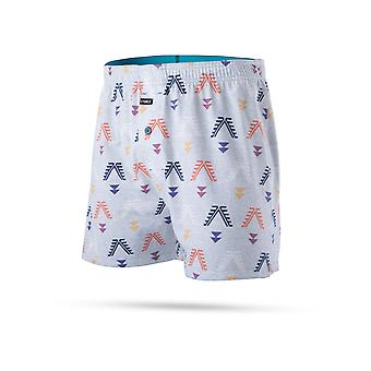 Stance Bow And Arrow Underwear