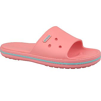 Crocs Crocband III Slide 205733-7H5  Womens slides