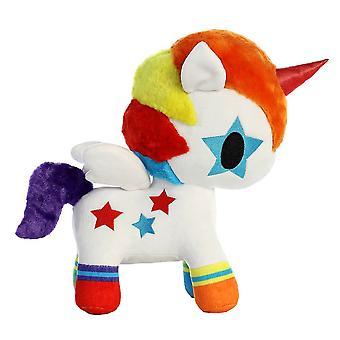 Tokidoki Bowie Unicorno 10