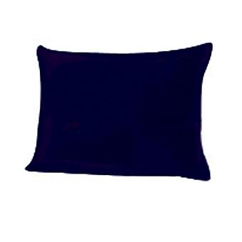 Yellowstone Festival Camping Micro Fibre Pillow Blue