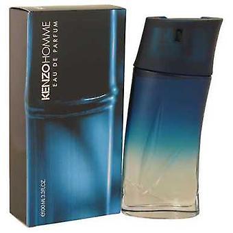 Kenzo Homme av Kenzo Eau de Parfum Spray 3,3 oz (herrar) V728-540138