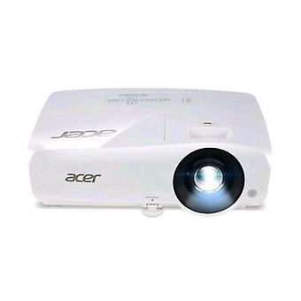 Acer x1525i videoprojector dlp 3.500 ansi lumen