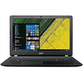 Acer ex2540-50hr 15.6