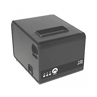 10POS printer thermische RP - 10N RS232, USB + Ethernet