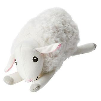 Kathe Kruse Musical Sheep (Toys , Dolls And Accesories , Soft Animals)
