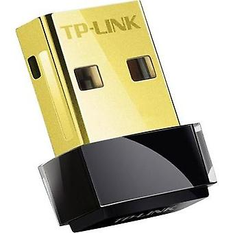 WLAN dongle USB 2.0 450 Mbit/s TP-LINK Archer T1U