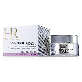 Helena Rubinstein Collagenist re plumpe SPF 15 (tørr hud) 50 ml / 1. 76 oz