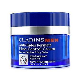 Mannen lijn-Control Room (droge huid) - 50ml/1.7 oz