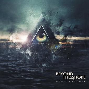 Beyond the Shore - Ghostwatcher [CD] USA import