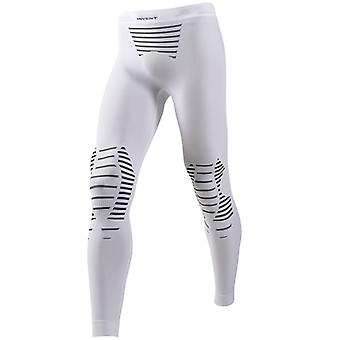 X-Bionic men invent pants long functional pants - I20271-X 50