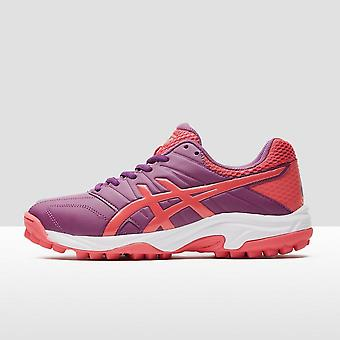 ASICS GEL-letale MP 7 Hockey-scarpe donna