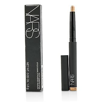 NARS Velvet Shadow Stick - #Goddess 1.6g/0.05oz