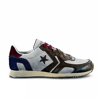 Converse Auckland racer distressed ox 158959-C-001 men's Moda shoes