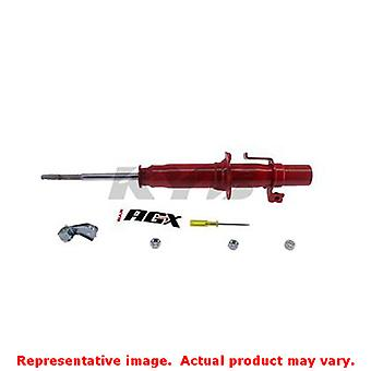 KYB AGX Sport Adjustable Shock 741009 Front Left Fits:ACURA 1990 - 1993 INTEGR
